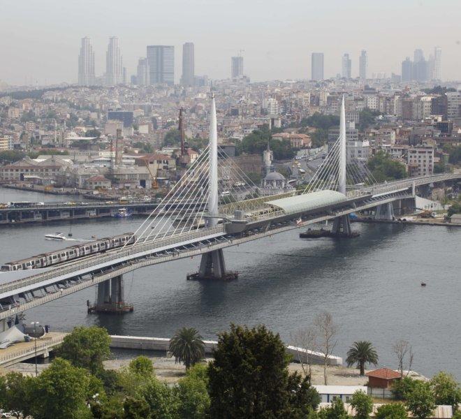 Haliç Resim-min (1)