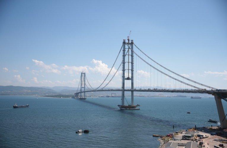 İzmit-Körfez-Geçiş-Köprüsü-1