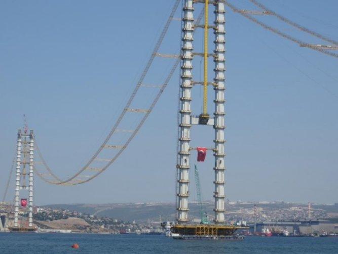 İzmit-Körfez-Geçiş-Köprüsü-3