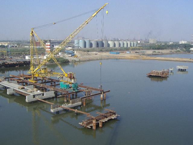 Port-qasim-1