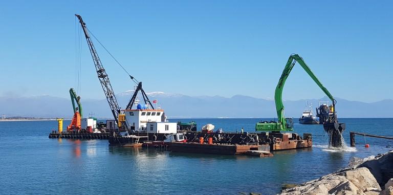 deniz-dibi-tarama-1