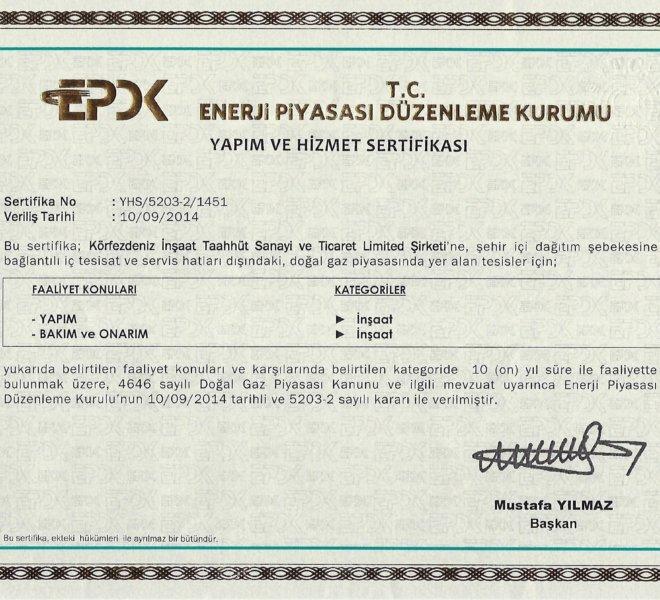 epdk (1)