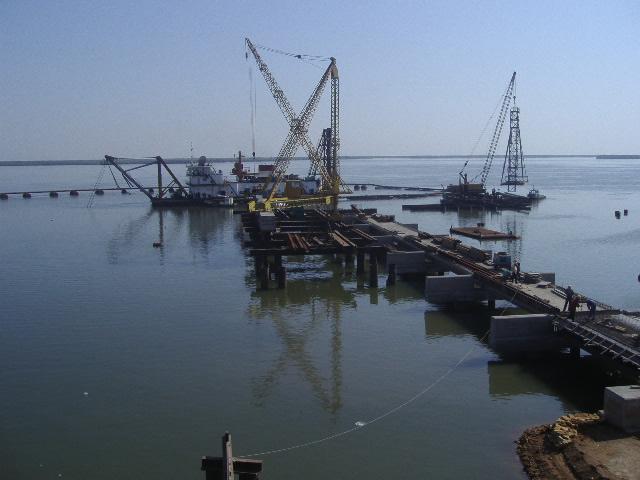 port-qasim-2