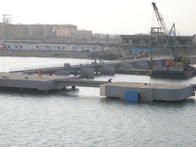 port-qasim-4