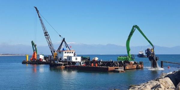 deniz-tarama-ekipmanlarimiz-2